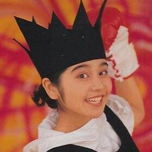 yoshie hayasaka yoshie hayasaka whose real name is yoshie hirada